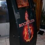 La Rockolita