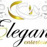 Elegante Entertainment