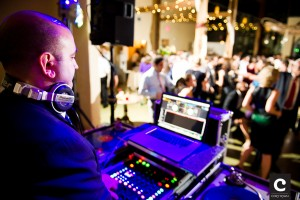 wedding-dj-in-houston