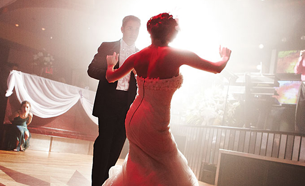 entertainment-perfect-first-dance-629