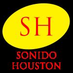 SonidoHoustonNews