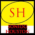 SonidoHoustonNews-150