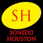 SonidoHoustonNews-300